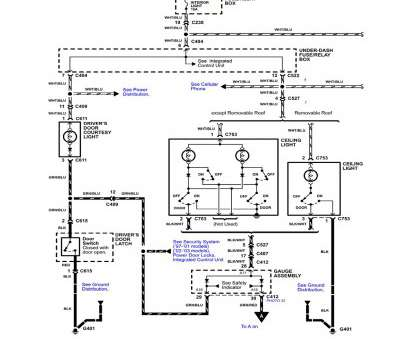 ceiling fan internal wiring diagram Ceiling, Internal Wiring Diagram Diagrams Schematics, Electrical Light 20 Top Ceiling, Internal Wiring Diagram Galleries