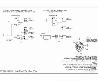 ceiling fan internal wiring diagram Ceiling, Internal Wiring Diagram Fresh Wiring Diagram Ceiling, and Light Best Internal Wiring Diagram Ceiling, Internal Wiring Diagram Professional Ceiling, Internal Wiring Diagram Fresh Wiring Diagram Ceiling, And Light Best Internal Wiring Diagram Collections
