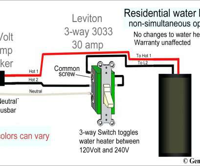 ceiling fan light 3 way switch wiring 220 Volt Switch Wiring Diagram Awesome Wiring Diagram, Ceiling, Light, Epic 4 Wire Volt with Ceiling, Light 3, Switch Wiring Fantastic 220 Volt Switch Wiring Diagram Awesome Wiring Diagram, Ceiling, Light, Epic 4 Wire Volt With Ideas