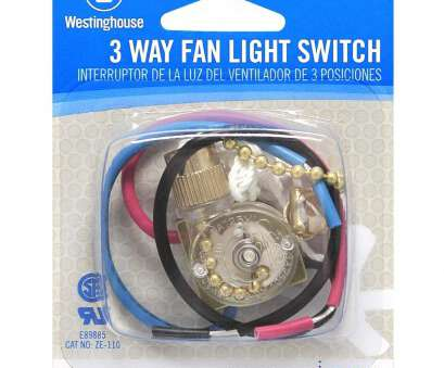 ceiling fan light 3 way switch wiring Fan Pull Chain Switch Diagram Wiring Library \u2022 Light, Fan Switch Diagram 3, Switch Wiring Diagram, Ceiling, Pull Chain Ceiling, Light 3, Switch Wiring Professional Fan Pull Chain Switch Diagram Wiring Library \U2022 Light, Fan Switch Diagram 3, Switch Wiring Diagram, Ceiling, Pull Chain Pictures