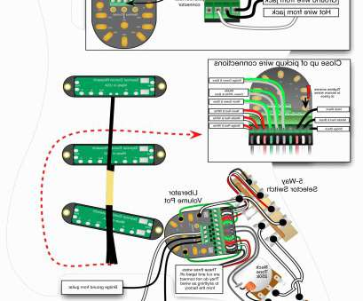 ceiling fan light switch wiring diagram ... Ceiling, Light Pull Chain Switch Lovely 3 Speed Endear Wiring, Ceiling, Pull Chain Ceiling, Light Switch Wiring Diagram Professional ... Ceiling, Light Pull Chain Switch Lovely 3 Speed Endear Wiring, Ceiling, Pull Chain Collections