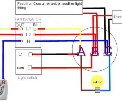 ceiling fan light switch wiring diagram Diagram, 3, Ceiling, Light Switch Electrical, And Pull Wiring Ceiling, Light Switch Wiring Diagram Perfect Diagram, 3, Ceiling, Light Switch Electrical, And Pull Wiring Images