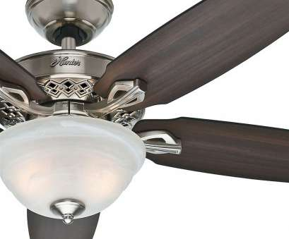 ceiling fan light kit wiring hunter ceiling, light kits light kits ideas 52 Hunter, Traditional Ceiling, in Brushed Ceiling, Light, Wiring Fantastic Hunter Ceiling, Light Kits Light Kits Ideas 52 Hunter, Traditional Ceiling, In Brushed Galleries
