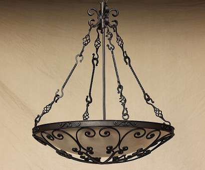 ceiling light without wiring Ceiling Light: Ceiling Light Without Wiring Luxury Attractive, To Install Outdoor Lighting Bomelconsult from Ceiling Light Without Wiring Most Ceiling Light: Ceiling Light Without Wiring Luxury Attractive, To Install Outdoor Lighting Bomelconsult From Ideas