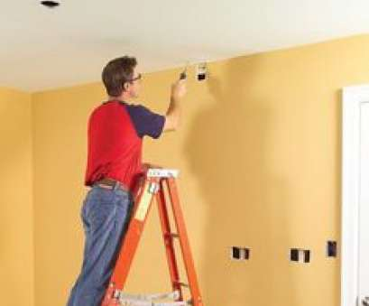 ceiling light without wiring Fishing Electrical Wire Through Walls, Electrical Wiring, Fish Pertaining To Ceiling Lights Without Wiring Ceiling Light Without Wiring Creative Fishing Electrical Wire Through Walls, Electrical Wiring, Fish Pertaining To Ceiling Lights Without Wiring Solutions