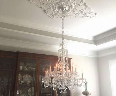 ceiling light without wiring Full Size of Ceiling:light Fixtures, Sloped Ceilings, Ceiling Light Fixtures Progress Lighting Ceiling Light Without Wiring Simple Full Size Of Ceiling:Light Fixtures, Sloped Ceilings, Ceiling Light Fixtures Progress Lighting Photos