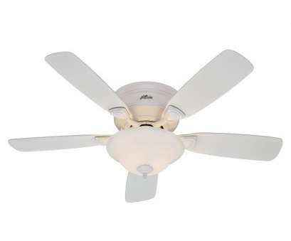 ceiling fan model 5745 wiring diagram ... 049694239105 hunter 48 in, profile plus white ceiling, with light, model 5745 ceiling Ceiling, Model 5745 Wiring Diagram Nice ... 049694239105 Hunter 48 In, Profile Plus White Ceiling, With Light, Model 5745 Ceiling Galleries