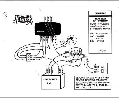 ceiling fan model 5745 wiring diagram hampton, ceiling, wiring schematic chromatex rh chromatex me Hampton, Ceiling, Light Wiring Diagram Hampton, Ceiling, Receiver Wiring 19 Perfect Ceiling, Model 5745 Wiring Diagram Solutions