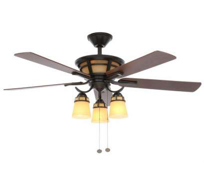 ceiling fan model 5745 wiring diagram Hampton, Alicante Natural Iron Ceiling, Manual Ceiling, Model 5745 Wiring Diagram Professional Hampton, Alicante Natural Iron Ceiling, Manual Solutions