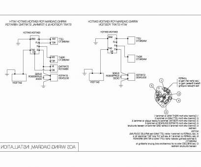 ceiling fan model 5745 wiring diagram hampton, ceiling, wiring diagram valid hampton, ceiling, hampton, ceiling, speed Ceiling, Model 5745 Wiring Diagram Practical Hampton, Ceiling, Wiring Diagram Valid Hampton, Ceiling, Hampton, Ceiling, Speed Pictures