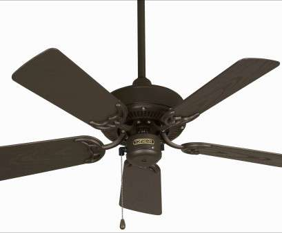ceiling fan model 5745 wiring diagram Hampton, Pilot Ceiling, Luxury Hampton, Ceiling, Ac 552al Ceiling, Ideas Gallery Ceiling, Model 5745 Wiring Diagram Fantastic Hampton, Pilot Ceiling, Luxury Hampton, Ceiling, Ac 552Al Ceiling, Ideas Gallery Ideas