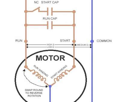 ceiling fan motor wiring diagram bypass remote module direct wire fan motor wire schematic, 3 wiring library, motor capacitor condenser, motor wiring diagram Ceiling, Motor Wiring Diagram Bypass Remote Module Direct Wire Practical Fan Motor Wire Schematic, 3 Wiring Library, Motor Capacitor Condenser, Motor Wiring Diagram Collections