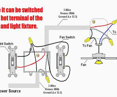 Ceiling, Remote Wiring Diagram Top How To Wire A Ceiling, With, Switches Diagrams 5A235Ecfd8996 Rh Jasonandor, Ceiling, With Light Wiring Diagram, Switches Ceiling, Wiring Images