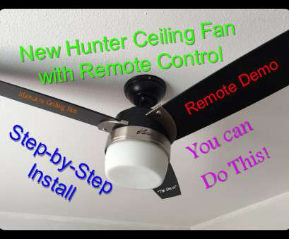 Ceiling, Remote Wiring Diagram Creative Hunter Ceiling, Remote Wiring : 32 Wiring Diagram, Hunter Solutions
