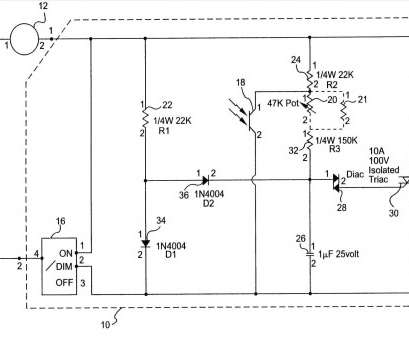 Ceiling, Remote Wiring Diagram New Wiring Diagram, Harbor Breeze Ceiling, With Remote Ripping Galleries