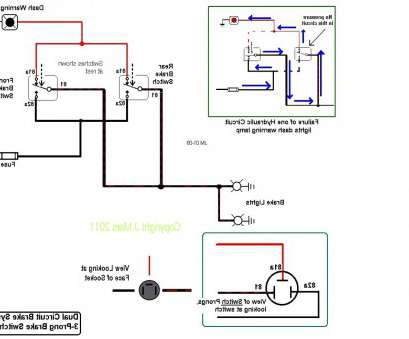 ceiling fan repair wiring diagram Beautiful Of Ceiling, Repair Wiring Diagram, Can I Remove A, Replace It With Ceiling, Repair Wiring Diagram Popular Beautiful Of Ceiling, Repair Wiring Diagram, Can I Remove A, Replace It With Galleries