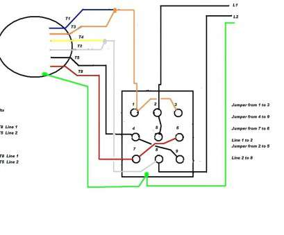 ceiling fan reverse switch wiring diagram ... Hampton, Ceiling, Reverse Switch Wiring Diagram Fans Part Ceiling, Reverse Switch Wiring Diagram Cleaver ... Hampton, Ceiling, Reverse Switch Wiring Diagram Fans Part Galleries