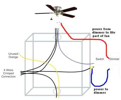 ceiling fan wiring diagram blue wire Ceiling, Wiring Diagram Blue Wire Electrical Panel Software For Ceiling, Wiring Diagram Blue Wire New Ceiling, Wiring Diagram Blue Wire Electrical Panel Software For Pictures