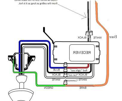 ceiling fan wiring diagram hampton bay Hampton, Ceiling, Wiring Diagram Collection Throughout Within, Hampton, Fan Wiring Diagram 19 Nice Ceiling, Wiring Diagram Hampton Bay Photos