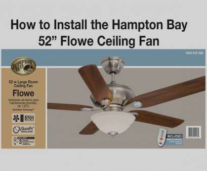 ceiling fan wiring diagram hampton bay Amazing Hampton, Ceiling, Wiring Diagram, Light Pull Switch And Ceiling, Wiring Diagram Hampton Bay Popular Amazing Hampton, Ceiling, Wiring Diagram, Light Pull Switch And Ideas