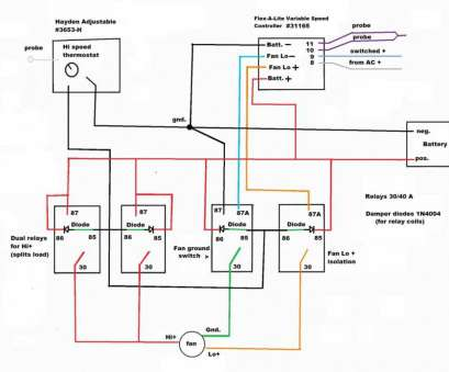 ceiling fan wiring diagram hampton bay Decor Wiring Diagram Hampton, Ceiling, Switch, Within Brilliant Speed Ceiling, Wiring Diagram Hampton Bay Practical Decor Wiring Diagram Hampton, Ceiling, Switch, Within Brilliant Speed Galleries