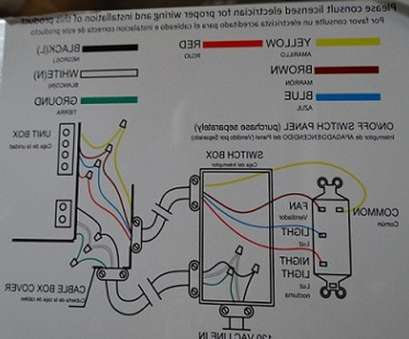 ceiling fan wiring diagram hampton bay hampton, ceiling, wiring diagram with remote collection rh magnusrosen, Hampton, Remote Control Ceiling, Wiring Diagram Hampton Bay Popular Hampton, Ceiling, Wiring Diagram With Remote Collection Rh Magnusrosen, Hampton, Remote Control Solutions
