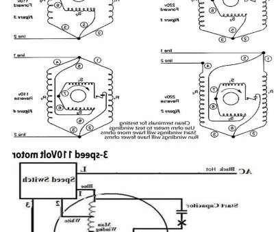 ceiling fan wiring diagram hampton bay ... Wiring Diagram Hampton, Ceiling, Switch Save As Best Of, Ripping Ceiling, Wiring Diagram Hampton Bay Popular ... Wiring Diagram Hampton, Ceiling, Switch Save As Best Of, Ripping Images