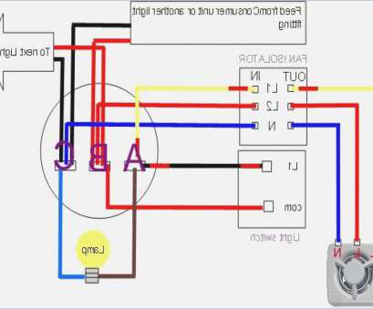 ceiling fan wiring diagram light switch Wiring A Ceiling, and Light with, Switches Diagram, wildness.me Ceiling, Wiring Diagram Light Switch Popular Wiring A Ceiling, And Light With, Switches Diagram, Wildness.Me Galleries
