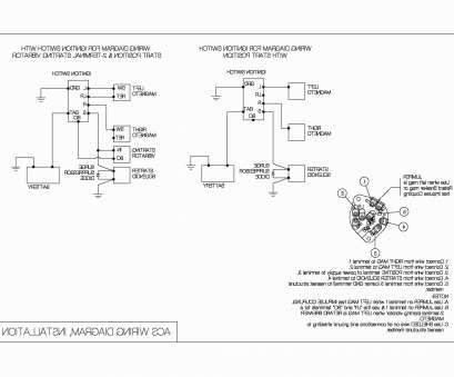 ceiling fan wiring diagram with capacitor Ceiling, Wiring Diagram With Capacitor, Famous Ceiling, Wiring Diagram With Capacitor Illustration Ceiling, Wiring Diagram With Capacitor Professional Ceiling, Wiring Diagram With Capacitor, Famous Ceiling, Wiring Diagram With Capacitor Illustration Solutions