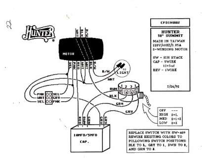 Ceiling, Wiring Diagram, With Capacitor Connection Practical 3 Wire Ceiling, Capacitor Connection Wiring Diagram Data Solutions