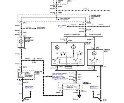 Ceiling, Wiring Diagram, With Capacitor Connection Professional ... Hunter Ceiling, Capacitor Wiring Diagram Http, Hampton, 6 Ideas
