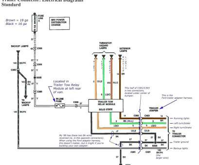 20 Most Ceiling, Wiring Diagram With Capacitor Ideas - Tone Tastic Harbor Breeze Light Capacitor Wiring Diagram on hampton bay capacitor wiring, harbor breeze fan capacitor, ge capacitor wiring, hunter capacitor wiring, york capacitor wiring,