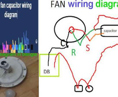 ceiling fan wiring diagram with capacitor Maxresdefault At Ceiling, Wiring Diagram With Capacitor Ceiling, Wiring Diagram With Capacitor Popular Maxresdefault At Ceiling, Wiring Diagram With Capacitor Photos
