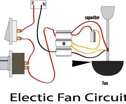 ceiling fan wiring diagram with capacitor ... Pictures Of Ceiling, Capacitor Wiring Diagram Throughout Ceiling, Wiring Diagram With Capacitor Nice ... Pictures Of Ceiling, Capacitor Wiring Diagram Throughout Galleries