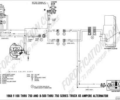 ceiling fan wiring diagram with regulator Ford Regulator Wiring Diagram 1970 Product Wiring Diagrams, – External Voltage Regulator Wiring Diagram Ceiling, Wiring Diagram With Regulator Perfect Ford Regulator Wiring Diagram 1970 Product Wiring Diagrams, – External Voltage Regulator Wiring Diagram Solutions