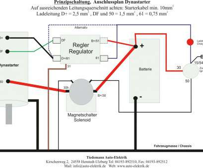 ceiling fan wiring diagram with regulator Wiring Diagram, Alternator with External Voltage Regulator Inspirational Wiring Diagram Ceiling, with Regulator Inspirationa Alternator Ceiling, Wiring Diagram With Regulator Best Wiring Diagram, Alternator With External Voltage Regulator Inspirational Wiring Diagram Ceiling, With Regulator Inspirationa Alternator Photos