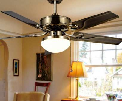 ceiling fan with light installation wiring Ceiling, Electrical Wiring Ceiling Fans Houston, To Install Ceiling Light Ceiling Fans, Double Ceiling Fan Ceiling, With Light Installation Wiring Best Ceiling, Electrical Wiring Ceiling Fans Houston, To Install Ceiling Light Ceiling Fans, Double Ceiling Fan Photos