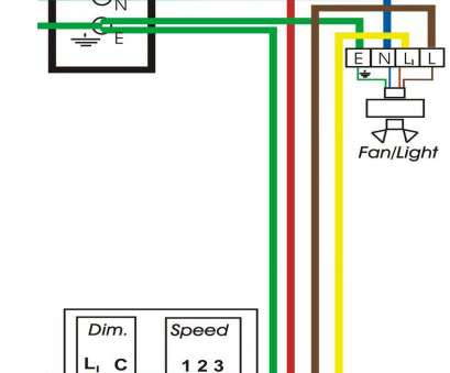 ceiling fan with light installation wiring Installing A Ceiling, Wiring, Installation With Diagram Ceiling, With Light Installation Wiring Simple Installing A Ceiling, Wiring, Installation With Diagram Galleries