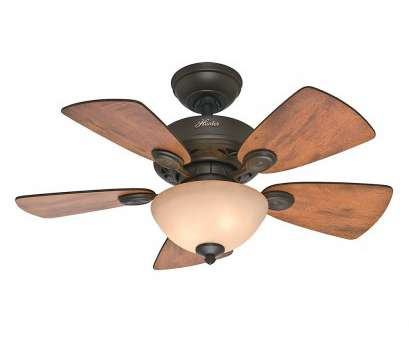 ceiling fan with light wiring diagram australia Gracious Installing A Ceiling Light Ground Wire Install Ceiling Ceiling, With Light Wiring Diagram Australia Fantastic Gracious Installing A Ceiling Light Ground Wire Install Ceiling Pictures