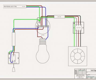 Ceiling, With Light Wiring Diagram Brilliant Ceiling, With Light Wiring Diagram, Switch WIRING DIAGRAM 4 Images
