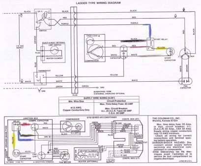 central ac thermostat wiring diagram coleman ac wiring diagrams wire center u2022 rh prixdelor co Central, Thermostat Wiring Diagram Air Central Ac Thermostat Wiring Diagram Nice Coleman Ac Wiring Diagrams Wire Center U2022 Rh Prixdelor Co Central, Thermostat Wiring Diagram Air Images