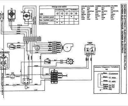 central air conditioner wiring diagram Air Conditioning Wiring Diagram Luxury Wiring Diagram Simple Hvac Central, Conditioner Throughout Afif Central, Conditioner Wiring Diagram Practical Air Conditioning Wiring Diagram Luxury Wiring Diagram Simple Hvac Central, Conditioner Throughout Afif Solutions