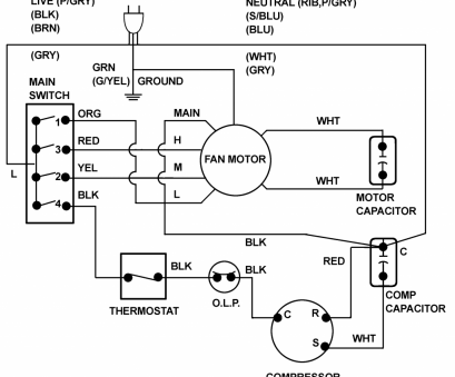 central air conditioner wiring diagram diagrams, capacitor, ac unit home diagram wiring central, rh lambdarepos, how to Central, Conditioner Wiring Diagram Top Diagrams, Capacitor, Ac Unit Home Diagram Wiring Central, Rh Lambdarepos, How To Solutions