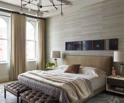 changing a light fixture in an apartment 10 Expert Lighting Tips, Apartments -, To Brighten an Apartment Changing A Light Fixture In An Apartment Most 10 Expert Lighting Tips, Apartments -, To Brighten An Apartment Photos