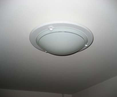 changing a light fixture in an apartment Changing a lightbulb. There, a variety of light fixtures in, apartment Changing A Light Fixture In An Apartment Brilliant Changing A Lightbulb. There, A Variety Of Light Fixtures In, Apartment Ideas