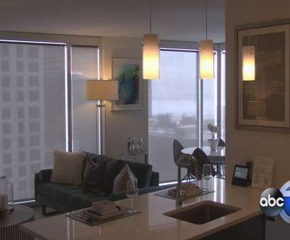 changing a light fixture in an apartment Chicago firms envision future of apartment living Changing A Light Fixture In An Apartment Nice Chicago Firms Envision Future Of Apartment Living Collections