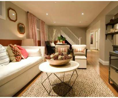 changing a light fixture in an apartment How to Make a Rental Apartment Your Own Changing A Light Fixture In An Apartment Practical How To Make A Rental Apartment Your Own Solutions