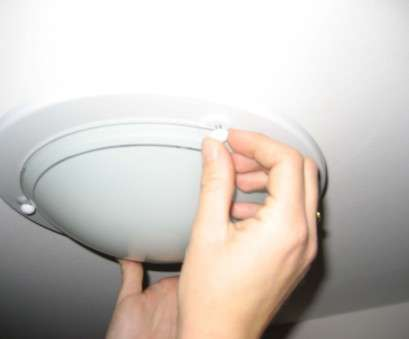 changing a light fixture in an apartment There, a variety of light fixtures in, apartment,, the following rule is almost universal: Righty tightie, lefty loosie Changing A Light Fixture In An Apartment New There, A Variety Of Light Fixtures In, Apartment,, The Following Rule Is Almost Universal: Righty Tightie, Lefty Loosie Ideas