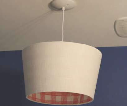 changing a light fixture uk Changing Bathroom Light Fixtures Uk Light Fixtures Best Of Changing A Bathroom Light Fixture Changing A Light Fixture Uk New Changing Bathroom Light Fixtures Uk Light Fixtures Best Of Changing A Bathroom Light Fixture Ideas