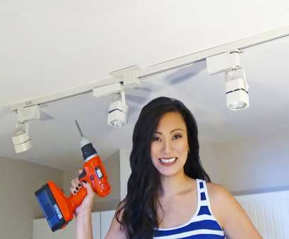 changing a light fixture uk How to Install Track Lighting Changing a Light Fixture For Changing A Light Fixture Uk Perfect How To Install Track Lighting Changing A Light Fixture For Solutions